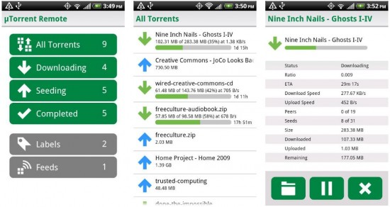 uTorrent-remote-App-for-your device