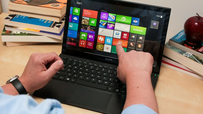 Sony_VAIO_Pro_13_Reviews Feature